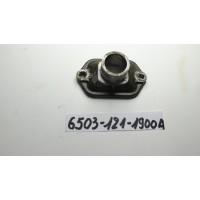 6503 121 1900A Carburator aansluiting