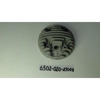 6502 020 1500 A Cylinderkop