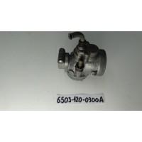 6503 120 0300 A Carburator