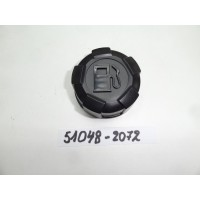 51048-2072 Benzinestop Kawasaki