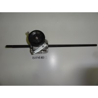 Gearbox 2071280