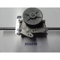 Gearbox 2056930