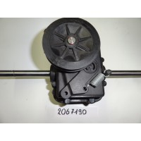 Gearbox 2067190