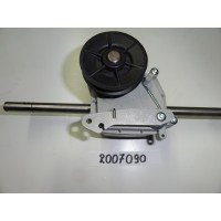 Gearbox 2007090