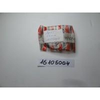 1610504 Segmenten
