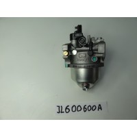 JL600600A Carburator