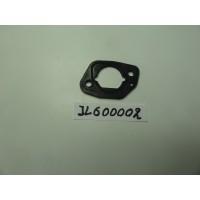 JL600002 Inlaatdichting