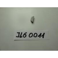 JL60011 Kal