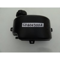 CO601300A Benzinetank
