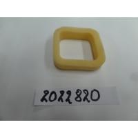 2022820 Luchtfilter