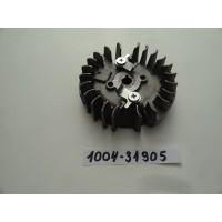 1004-31905 Vliegwiel