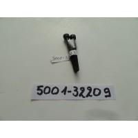 1004-32203 inlaatbouten