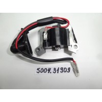 5004-31909 Ignition coil