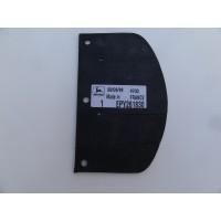 261830 Rubber diafragma BIO