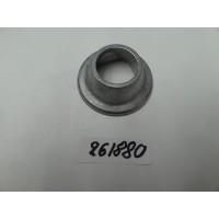 261880 Meshouder Bio