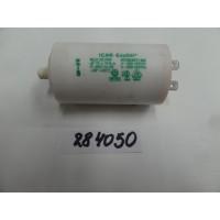 284050 Condensator 10uf