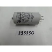 295550 Condensator 12uf