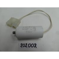 202002 Condensator 14uf
