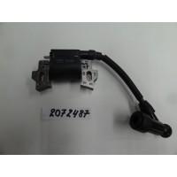 2072487 Electro bobijn