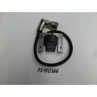 75110366 Electro bobijn