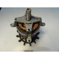 295510 Electrische motor
