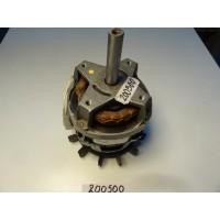 200500 Electrische motor