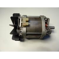 200650 Electrische motor