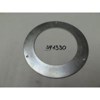 341330 Ring