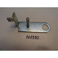262990 BRACCIO VARIATORE M56