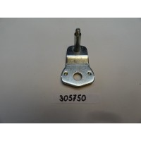 305750 wielsteun LDV-VESP