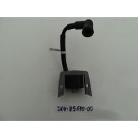 JK4-85640-00 TCI Unit assy