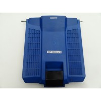 YWT-54350-20 Cover discharge
