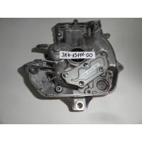 JK4-15111-00 Crankcase
