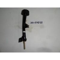 JK4-15112-00 Oil pipe