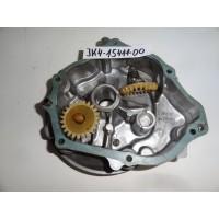 JK4-15411-00 Cover crankcase