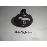 JK4-12170-00 Camshaft assy
