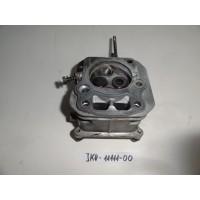 JK4-11111-00 Head cylinder