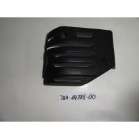 JK4-14718-00 Knalpotbescherming