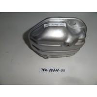 JK4-14711-00 Knalpot
