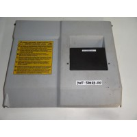 YWT-54422-00 Cover discharge