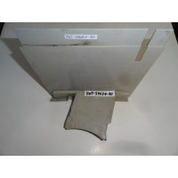 YWT-54421-40 Cover