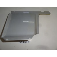 YWT-54421-50 Cover
