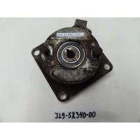 JL9-52340-00 Brake control unit