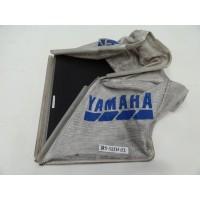 JA9-52731-03 Grass Bag