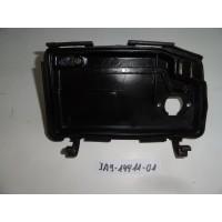 JA9-14411-01 Case Claener