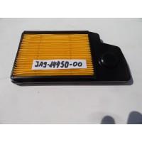 JA9-14450-00 Luchtfilter