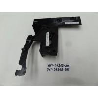 YWT-54362-10 + YWT-54365-60 Guide line + grip