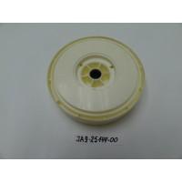 JA9-25144-00 Rim compleet