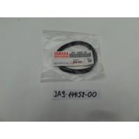 JA9-14452-00 Seal