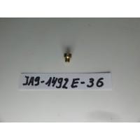 JA9-1492E-36 Sproeier